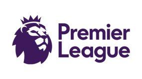 Premier League Bingo Cards