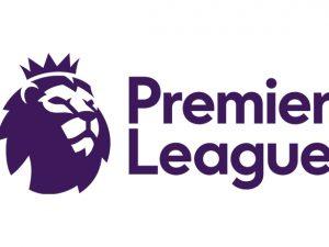 Premier League Bingo Bingo Card